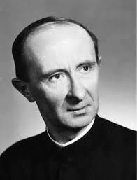 Oración por el Padre Caffarel