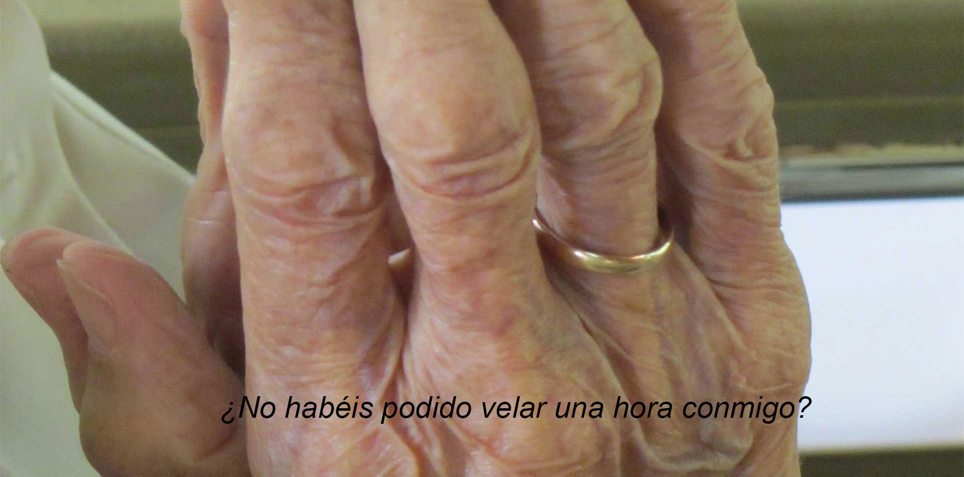manos-2