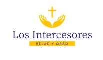Los Intercesores